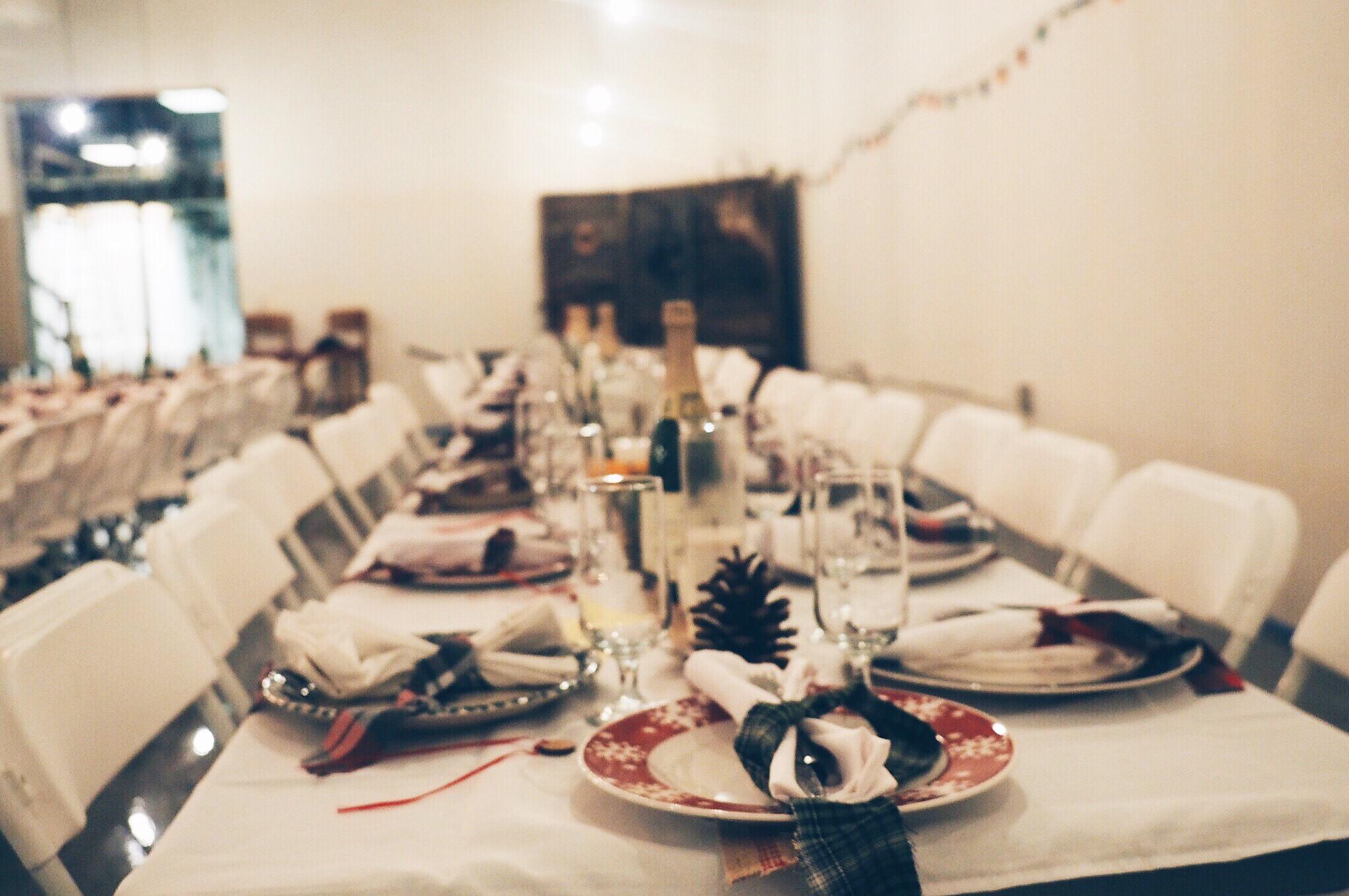 Organiser une fête d'entreprise, comment réussir ?