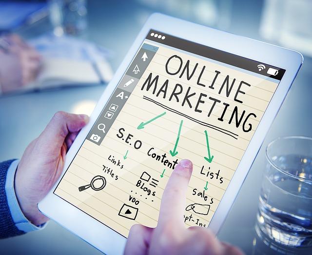 Comment vendre au maximum en ligne ?
