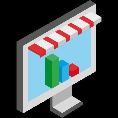 logo-marketing