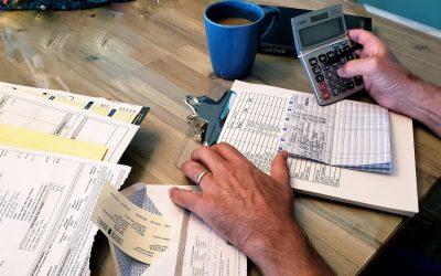 Faire appel à des professionnels pour sa comptabilité