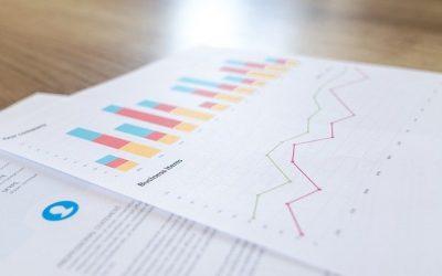 Quelle est la place de l'économie dans une entreprise ?